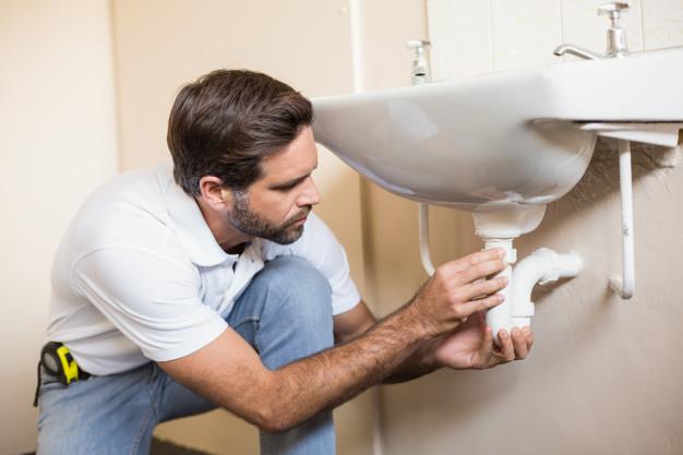 sink repair bergen [626x417]