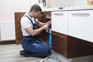 emergency plumbing services [624x417]