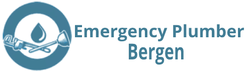 Emergency Plumber Bergen